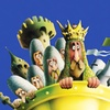 Spamalot — Up to 40% Off Musical