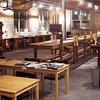 77% Off Metals Art Class at Vesper College
