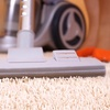 64% Off Carpet Cleaning for Three Rooms