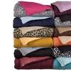 Cozee Nights Down Alternative Reversible Comforters