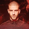Darcy Oake – Up to 58% Off Magic Show