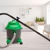 VacuumNass- und Trockensauger