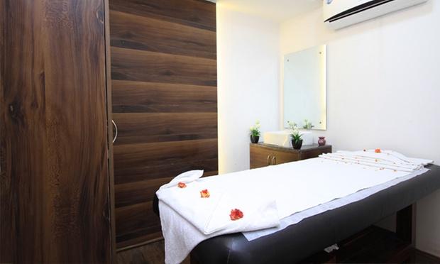 Full Body Massage, Head Massage  More At Sparha-Advanced -1002