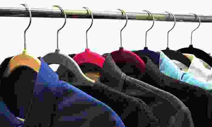 60 Pack Velvet Hangers: 60 Pack Velvet Hangers. Multiple Colors Available. Free Returns.