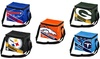 Forever Collectibles NFL 12-Pack Big Logo Cooler Bag