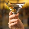 Up to 76% Off Bartending Classes
