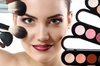 Be Fabulous First - Multiple Locations: Make-Up Course For One (£29) or Two (£54) at Be Fabulous First (Up to 78% Off)