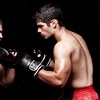 Up to 84% Off MMA Training at Prototype MMA & Crossfit Prototype