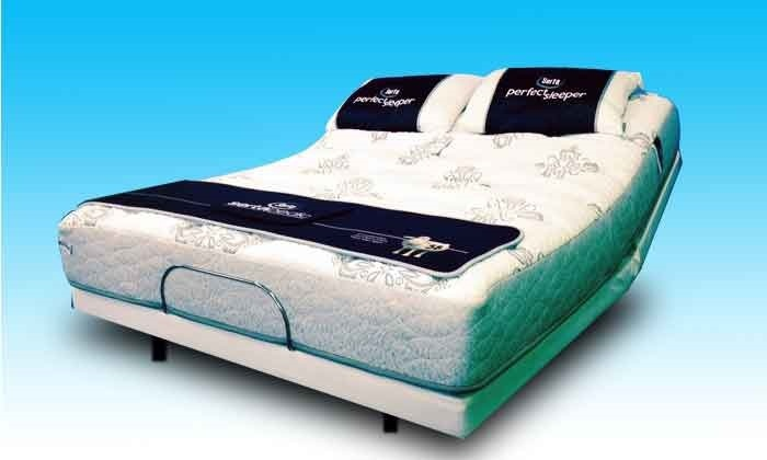 Nick The Mattress Guy - Webster: $50 for $500 Worth of Bedroom Furniture — Nick The Mattress Guy