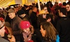 Beer City Festivals - Grand Rapids: General or VIP Admission for One to the Zombie Beer Fest (Up to 34% Off)
