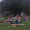 Up to 67% Off Yoga Classes at Honolulu Yoga Guru