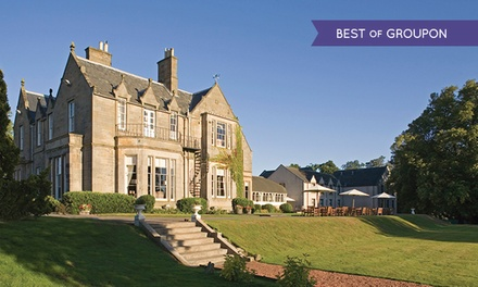 Deals On Spa Hotels In Scotland Compare Booking Sites Beach Hotel Lebanon Top Groupon