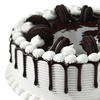 52% Off Small Ice Cream Cake from Marble Slab Creamery