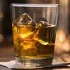52% Off DC Bourbon Bash on June 18
