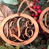 Up to 80% Off Custom Wood Ornaments