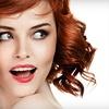 Up to 58% Off Facials at Dollface Skin Spa