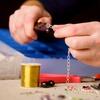 49% Off Jewelry Making