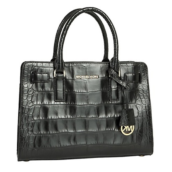 119b4964739002 Michael Kors Women's Handbags   Groupon Goods