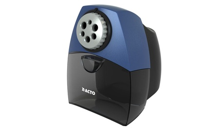 Teacher Pro Electric Pencil Sharpener. Free Returns.