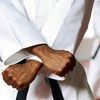 Up to 44% Off Classes and Lessons at Conqueror Hapkido