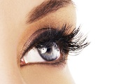 Semi-Permanent Make-Up from €149 at Aspens Beauty & Laser Clinic (Up to 43% Off)
