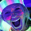 40% Off The Glo Run 5K and After-Party