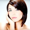 Up to 63% Off Women and Men Haircut Packages