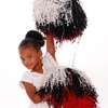 53% Off Cheer or Tumbling Class