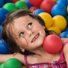Up to 56% Off Play Packages