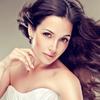 Haarschnitt mit Massage & Styling