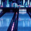 Up to 53% Off Bowling at Silver Creek Lanes