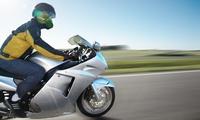 Wertgutschein 875 € od. 1300 € anrechenbar auf eine Motorrad-Führerschein-Ausbildung (AA2) in der Fahrschule Kirnermoto