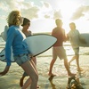 30% Off Afternoon Adult Group Lesson at Surf Sessions