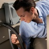 50% Off One-Year HVAC-Maintenance Package
