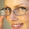 $45 for $200 Toward Prescription Glasses