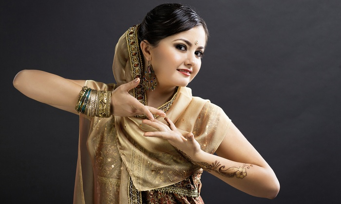 Bollywood Beats - Stamford: 5 or 10 Bollywood Dance or Fitness Classes at Bollywood Beats (Up to 72% Off)