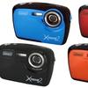 Coleman Xtreme2 16MP HD Waterproof Camera (C12WP)