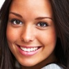 Up to 60% Off Teeth Whitening