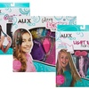 Alex Toys Hair Styling Kits for Children