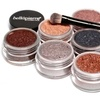 Bellapierre Eye Shadow with Brush (6-Piece Set)