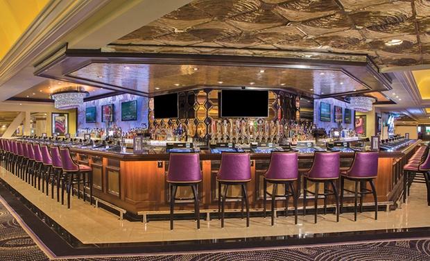 Harrah S Las Vegas Groupon