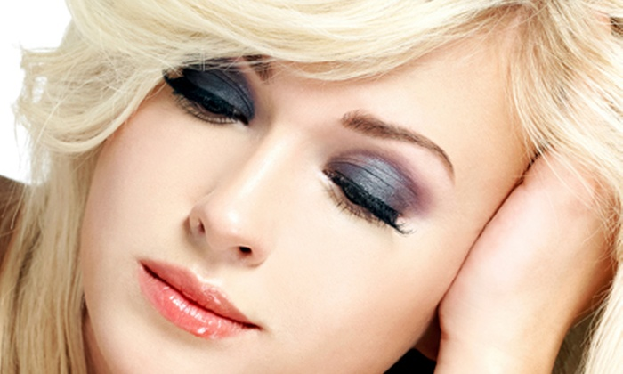 Los Angeles Lash Academy - Ocean Park: $600 for a Mink Eyelash-Extensions Certification Course at Los Angeles Lash Academy ($1,250 Value)