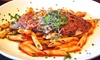 District Riverton Bistro - Riverton: $47 for a Meal for Two with Appetizers, Entrees, and Dessert at District Riverton Bistro ($91 Value)