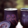 Up to 56% Off Beginner Pottery Class
