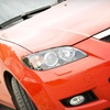 Up to 73% Off Oil Changes in Weymouth