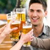 Up to 56% Off Midwest Craft Beer Fest 2015