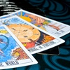 Up to 69% Off Tarot, Astrology, or Numerology Reading