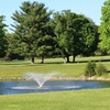 35% Off Gift Card and Golf at Lake Wisconsin Country Club