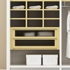 Up to 68% Off Home Reorganization Sessions
