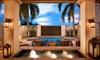 Blue Moon Hotel - Flamingo / Lummus: Intimate Mediterranean influenced hotel in Miami Beach's Art Deco District